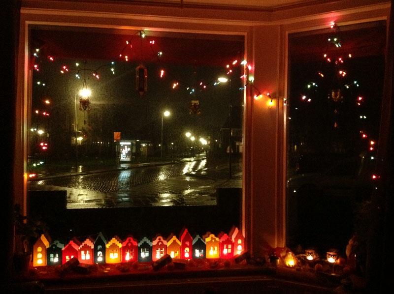 Sinterklaas-huisjes-2