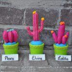 Cactus viltproject